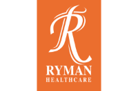 Link to Ryman healthcare, opens in new window